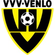 Netherlands VVV Venlo Watch VVV Venlo   Go Ahead Eagles Online soccer Game 17.07.2012