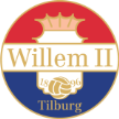Netherlands Willem II Watch Willem II vs Ajax live stream December 16, 2012