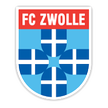 Netherlands Zwolle Live streaming Zwolle   PSV