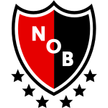 Newells Old Boys logo vivo gratis Newells Old Boys vs Colón