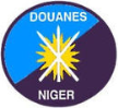 Niger AS Douanes Niamey Streaming live AS Douanes Niamey v Zamalek soccer February 14, 2014