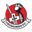 Crusaders F.C.