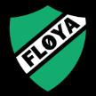 Fløya