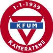 KFUM-Kameratene