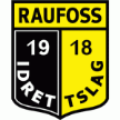 Norway Raufoss Live streaming Raufoss v HamKam tv watch January 23, 2013