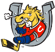 OHL Barrie Colts Barrie Colts – Windsor Spitfires, 27/02/2014 en vivo