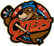 OHL Erie Otters Erie Otters – Windsor Spitfires, 13/03/2014 en vivo
