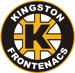 OHL Kingston Frontenacs Kingston Frontenacs – Windsor Spitfires, 30/01/2014 en vivo
