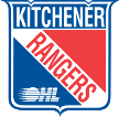 OHL Kitchener Rangers Kitchener Rangers – Windsor Spitfires, 20/02/2014 en vivo