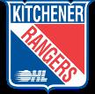 OHL Kitchener Rangers Kitchener Rangers – Windsor Spitfires, 20/02/2014 en vivo