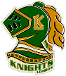 OHL London Knights Windsor Spitfires – London Knights, 23/11/2013 en vivo