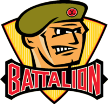 OHL North Bay Battalion Windsor Spitfires – North Bay Battalion, 13/02/2014 en vivo