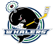 OHL Plymouth Whalers Windsor Spitfires – Plymouth Whalers, 15/03/2014 en vivo