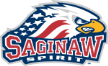 OHL Saginaw Spirit Saginaw Spirit – Windsor Spitfires, 06/03/2014 en vivo