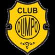 OlimpoFootballBadge tv en vivo online Atlético de Rafaela vs Olimpo