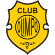 OlimpoFootballBadge Racing – Olimpo, 12/04/2014 en vivo