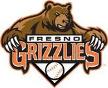 Fresno Grizzlies