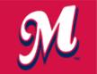 Memphis Redbirds
