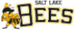 Salt Lake Bees