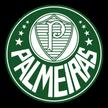 Palmeiras logo Sporting Cristal vs Palmeiras tv en vivo online