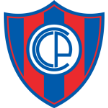 Paraguay Cerro Porteno Live streaming Sportivo Carapegu vs Cerro Porteo Paraguayan Primera Division tv watch February 18, 2013