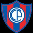 Paraguay Cerro Porteno television gratis en vivo Sol de América   Cerro Porteño