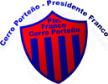 Paraguay Cerro Porteno PF Cerro Porteño PF vs Rubio Ñu television por internet