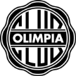 Paraguay Olimpia Asuncion Live streaming Guaraní vs Olimpia Asuncion Paraguayan Primera División tv watch March 24, 2012