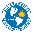 Paraguay Sol de America television gratis en vivo Sol de Amrica   Cerro Porteo