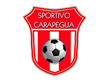 Paraguay Sp Carapegua Libertad Asuncion   Sportivo Carapeguá television en directo
