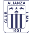 Peru Alianza Lima Alianza Lima   Juan Aurich partido en vivo 03.11.2012