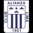 Peru Alianza Lima Alianza Lima   Real Garcilaso ver tv