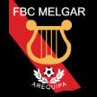 Peru FBC Melgar FBC Melgar   Pacífico tv vivo 31.03.2013