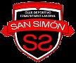 Peru San Simon de Moquegua Juan Aurich – San Simón, 07/06/2014 en vivo