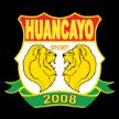 Peru Sport Huancayo tv por internet Cienciano   Sport Huancayo