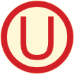 Peru Universitario Watch The Strongest   Universitario de Deportes Copa Libertadores Live