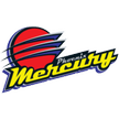 Phoenix Mercury Live streaming Phoenix Mercury v Los Angeles Sparks tv watch 08.06.2012