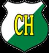 Chełmianka