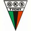 GKS Tychy v Widzew lodz soccer Live Stream December 03, 2020
