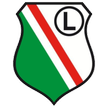 Poland Legia Warsaw Live streaming Steaua Bucureşti v Legia Warsaw tv watch August 21, 2013