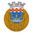 Portugal Arouca Watch Arouca v Rio Ave Live