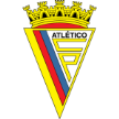 Atlético C.P.