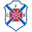 Portugal Belenenses Live streaming Porto B vs Belenenses tv watch 19.09.2012