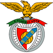 Portugal Benfica Watch Spartak Moscow vs Benfica live streaming 23.10.2012