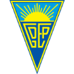 Portugal Estoril Watch Estoril Praia vs Benfica livestream January 06, 2013