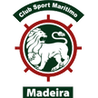 Portugal Maritimo Sporting Lisbon vs Marítimo Live Stream February 10, 2013