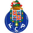 Portugal Porto Live streaming Porto B vs Belenenses tv watch 19.09.2012