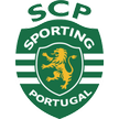 Portugal Sporting CP Estoril Praia   Sporting Lisbon ver tv 22.02.2013