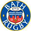 Premiership Rugby Bath Live streaming Bath   London Irish tv watch