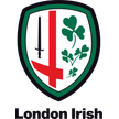 Premiership Rugby London Irish Live streaming Bath   London Irish tv watch